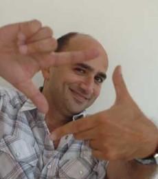 Contratar Pablo Layus (011-4740-4843) Onnix Entretenimientos