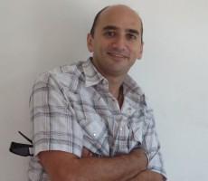 Pablo_layus_onnix_entretenimientos_representante_artistico_sitio_oficial_contratar_pablo_layus-4 (5)
