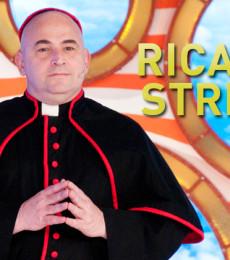 Contratar Ricardo Streiff (011-4740-4843) Onnix Entretenimientos