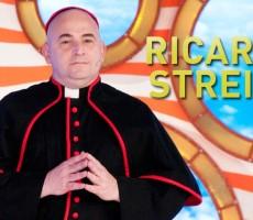 Ricardo_streiff_onnix_entretenimientos_representante_artistico_sitio_oficial_contratar_ricardo_streiff (3)