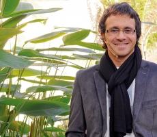 Sergio_lapegue_christian_manzanelli_representante_artistico_sitio_oficial_contratar_sergio_lapegue (2)