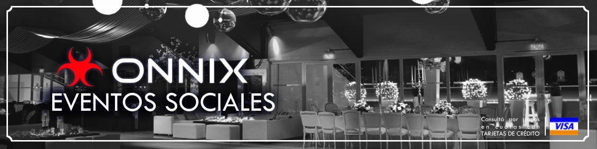 Onnix Entertainment Group Contrataciones De Artistas (1)