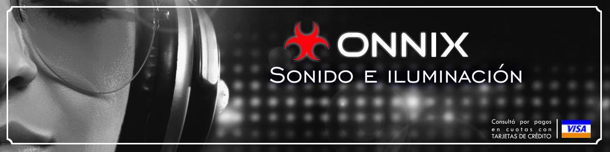Onnix Entertainment Group Contrataciones De Artistas (2)