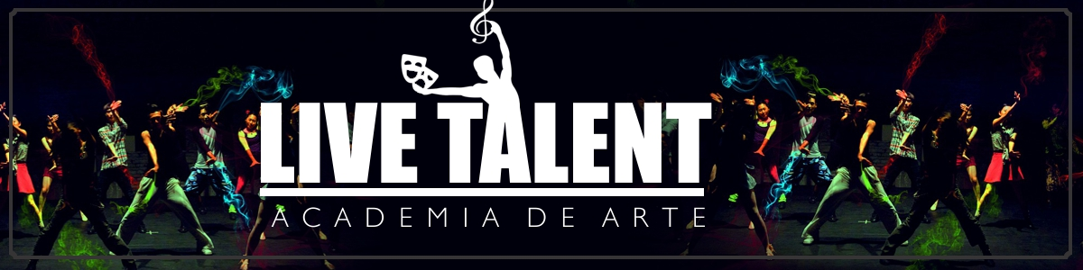 Live Talent- Onnix Entertainment Group