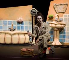 Teatro-rebelion-bano-christian-manzanelli-representante-artistico (3)