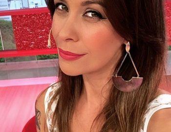 Contratar Josefina Pouso (011-4740-4843) O Al (011-2055-4218) Onnix Entertainment Group