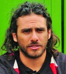 Contratar Mariano Zabaleta (011-4740-4843) Onnix Entretenimientos