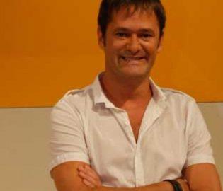 Contratar A Roberto Peña Onnix Entretenimientos (7)