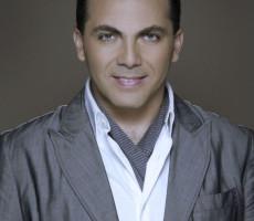 Cristian_castro_contrataciones_onnix_entretenimientos_representante_cristian_castro_shows-1 (3)