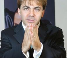Cristian_castro_contrataciones_onnix_entretenimientos_representante_cristian_castro_shows-1 (6)