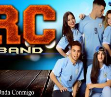 Rc_band_representante_onnix_entretenimientos_rc_contrataciones_onnix_entretenimientos_shows_de_rc_band-4 (6)