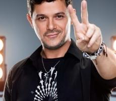 Alejandro_sanz_representante_christian_manzanelli_alejandro_sanz_contrataciones_shows_christian_manzanelli
