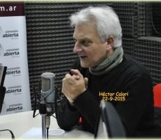 Hector_calori_contrataciones_onnix_entretenimientos_contratar_hector_calori_shows (2)