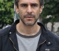 Leonardo_sbaraglia_representante_christian_manzanelli_leonardo_sbaraglia_contrataciones_christian_manzanelli