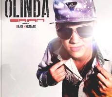 Olinda_brian_representante_onnix_entretenimientos_olinda_contrataciones_shows-1 (1)