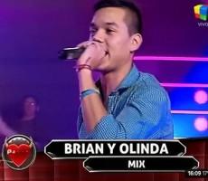Olinda_brian_representante_onnix_entretenimientos_olinda_contrataciones_shows-1 (4)