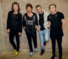 One_direction_contrataciones_one_direction_shows_onnix_entretenimientos_contrataciones_representamte_artistico-3 (7)