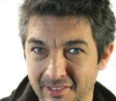 Ricardo_darin_contrataciones_onnix_entretenimientos_ricardo_darin_contrataciones_en_onnix_entretenimmientos_actores (1)