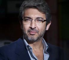 Ricardo_darin_contrataciones_onnix_entretenimientos_ricardo_darin_contrataciones_en_onnix_entretenimmientos_actores