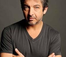 Ricardo_darin_contrataciones_onnix_entretenimientos_ricardo_darin_contrataciones_en_onnix_entretenimmientos_actores (3)