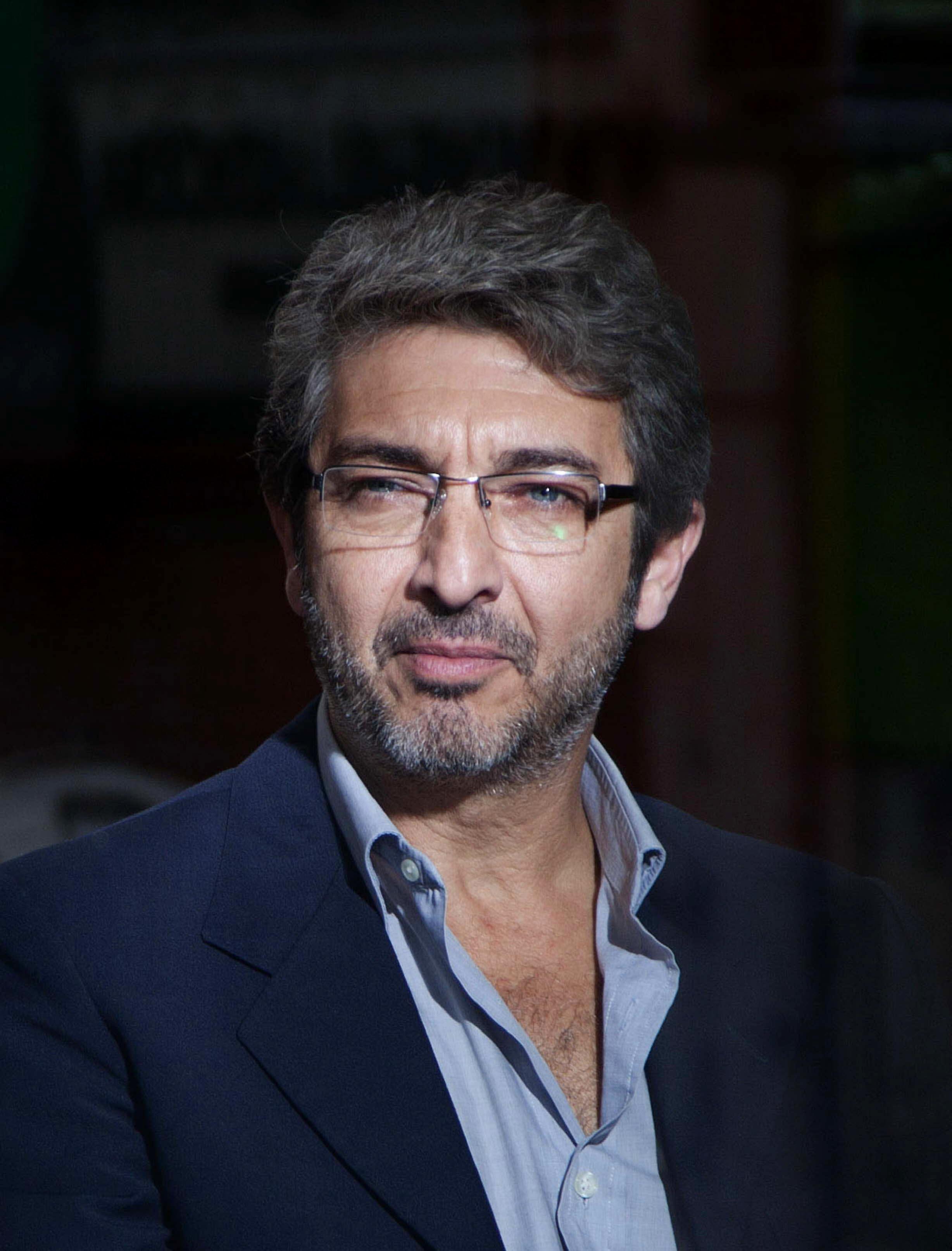 Ricardo Darin