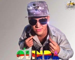 olinda_brian_representante_onnix_entretenimientos_olinda_contrataciones_shows-1-3-500x400