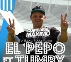 Elpepo_representante_onnix_entretenimientos_elpepo_contrataciones_shows-2