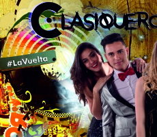 Clasiqueros_contrataciones_onnix_entretenimientos_shows_contrataciones_de_clasiqueros_la_vuelta_shows-de_clasiqueros_oficial_onnix (9)