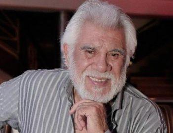Contratar Raúl Lavié (011-4740-4843) O Al (011-2055-4218) Onnix Entertainment Group