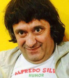 Contratar Alfredo Silva (011-4740-4843) Onnix Entretenimientos