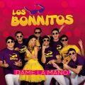Contratar A Los Bonnitos (011)47404843 Onnix Entertainment Group