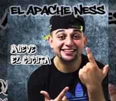 Contratar-apache-ness-onnix-entretenimientos (6)