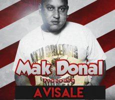 Mak Donal Contratar 4740-4843 Onnix Entertainment Group