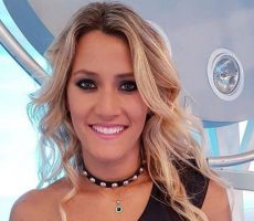 Mica Viciconte Contratar 4740-4843 Onnix Entertainment Group
