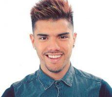 Tyago Griffo Contratar 4740-4843 Onnix Entertainment Group