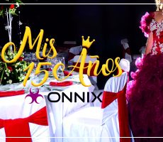 Cumpleaños-de-quince-organizacion-onnix-entertainment-group (8)