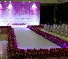 Organizacion-de-eventos-corporativos-onnix (1)