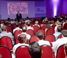 Organizacion-de-eventos-corporativos-onnix (7)