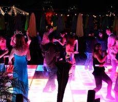 Organizacion-de-eventos-sociales-onnix-entretenimientos (2)