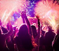 Organizacion-de-eventos-sociales-onnix-entretenimientos (6)