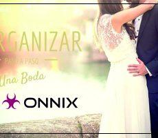 Organizacion-de.bodas-onnix-entretenimientos-organiza-tu-boda