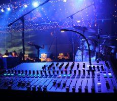 Sonido-e-iluminacion-onnix-entertainment-group (1)