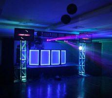 Sonido-e-iluminacion-onnix-entertainment-group (4)