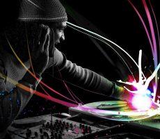 Sonido-e-iluminacion-onnix-entertainment-group (6)