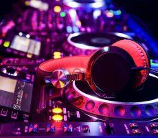 Sonido-e-iluminacion-onnix-entertainment-group (7)