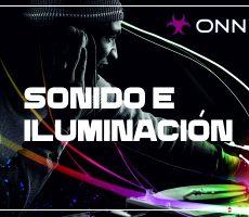 Sonido-e-iluminacion-onnix-entertainment-group (8)