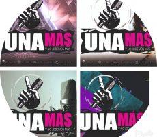 Una-mas (20)