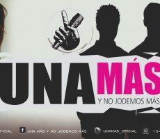 Una-mas (7)