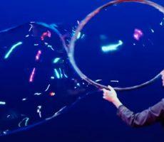 Contratar-a-100%-burbujas (5)
