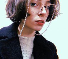 Contratar-a-agustina-papry-suasquita (22)